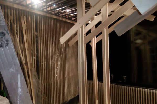 Design House Polanco CDMX